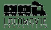 Loco movie
