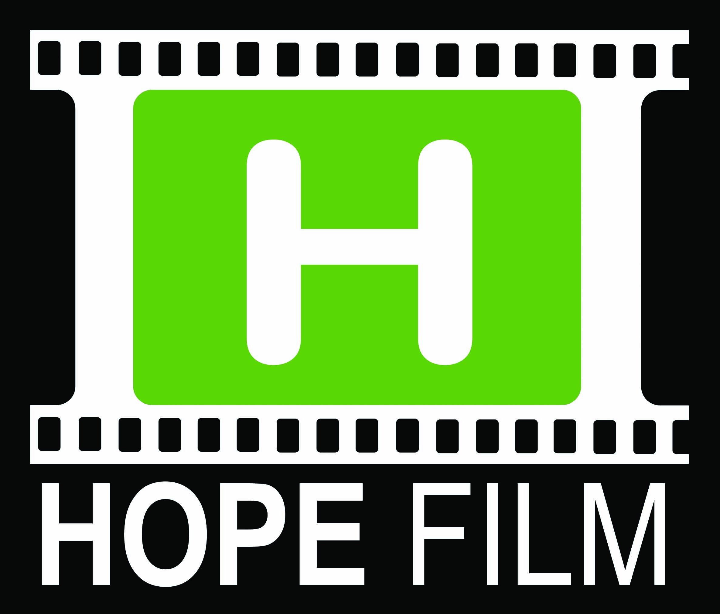 Hope Film - Video Maker Studio