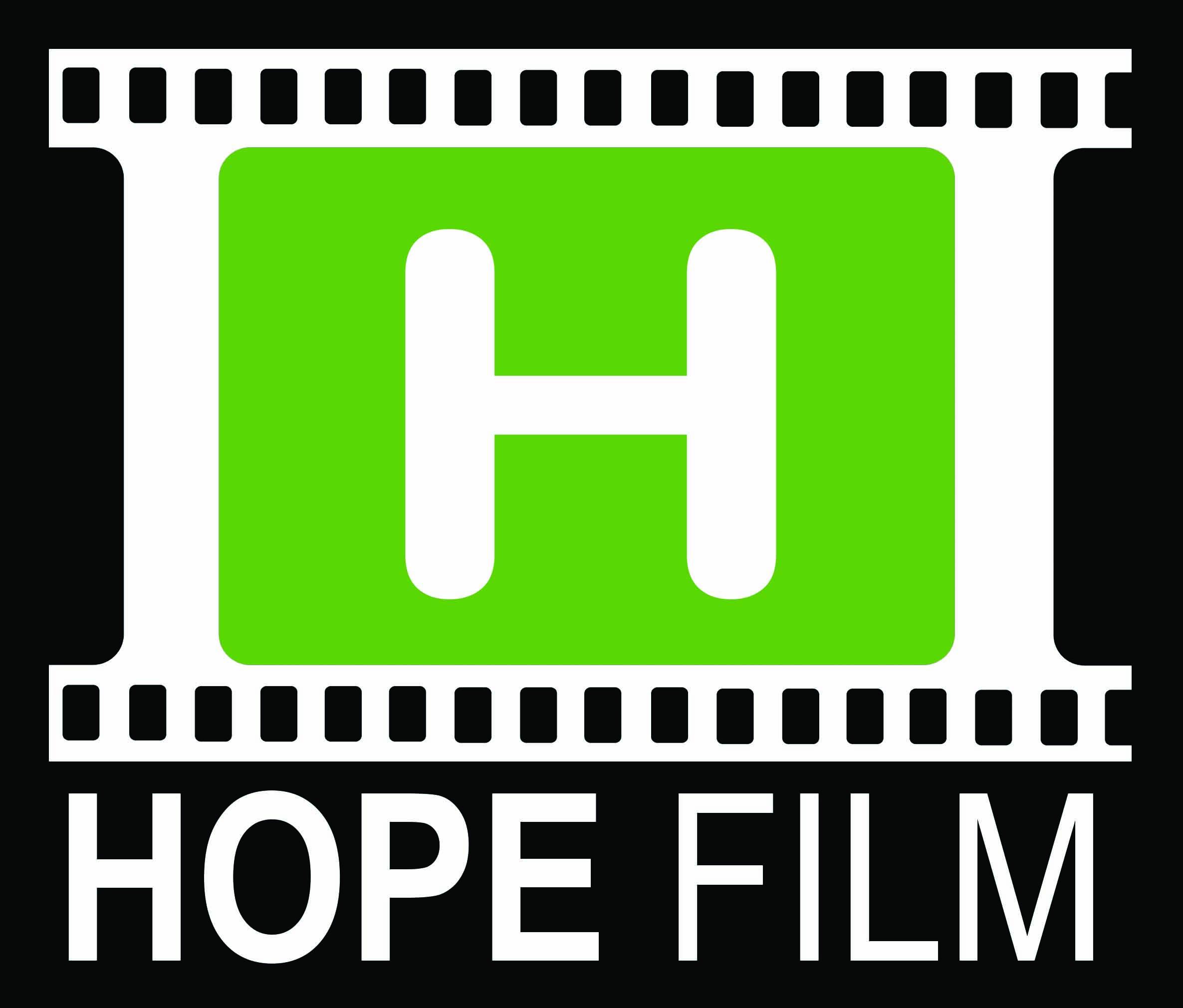 Hope Film - Video Maker Studio